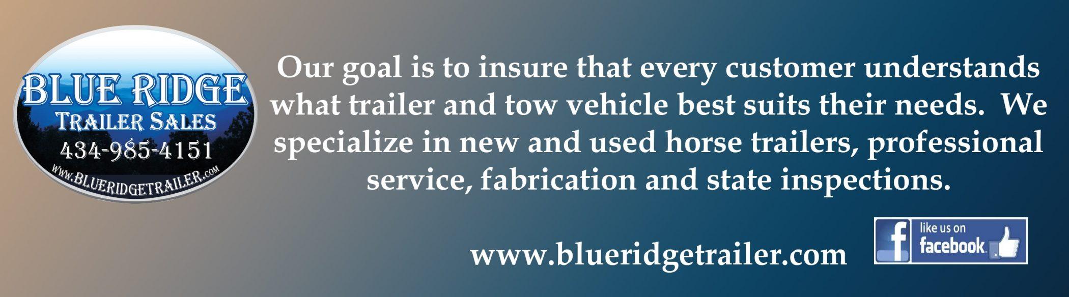 BlueRidgeTrailer1 pg